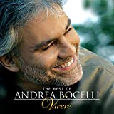 The Best of Andrea Bocelli - 'Vivere'