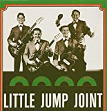 Little Jump Joint [Vinilo]