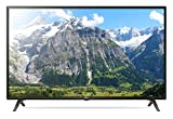 LG 43 UK 6300 LLB - 108 cm (43 Zoll) TV (4K Ultra HD, HDR 10, Smart TV, WLAN, Triple Tuner (DVB T2), USB)