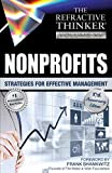 The Refractive Thinker® Vol XV: Nonprofits: Strategies for Effective Management: Ch. 10: Nonprofit Transition Strategies: Combat Boots to Heels Program (English Edition)